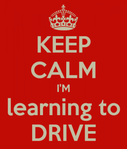 keep-calm-i-m-learning-to-drive