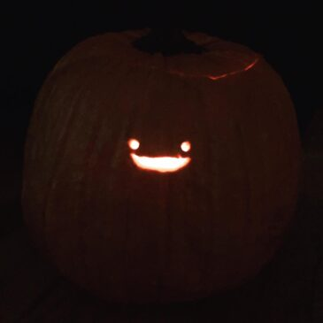 Carvin' Marvin – How to Carve a Stupid Pumpkin in 7 Easy Steps