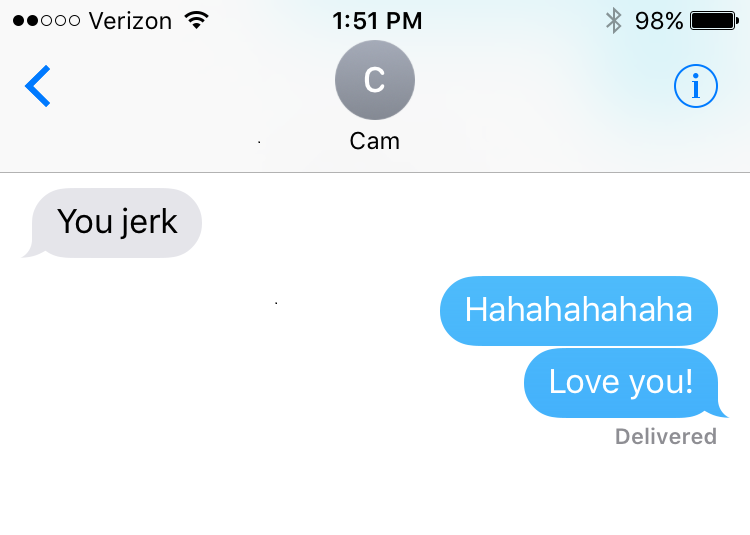 cam you jerk